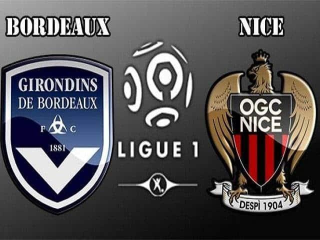 Soi kèo nhà cái Bordeaux vs Nice, 01/03/2020 - VĐQG Pháp [Ligue 1]
