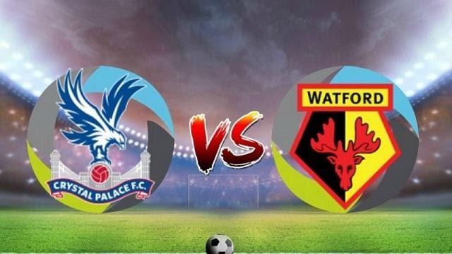 Soi keo nha cai Crystal Palace vs Watford, 07/03/2020 - Ngoai Hang Anh