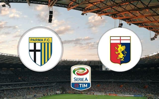 Soi keo nha cai Genoa vs Parma, 07/03/2020 - VDQG Y [Serie A]
