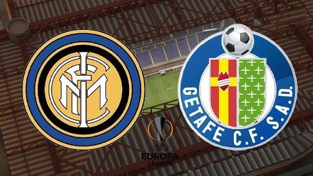 Soi kèo nhà cái Inter Milan vs Getafe, 13/03/2020 - Cúp C2 Châu Âu