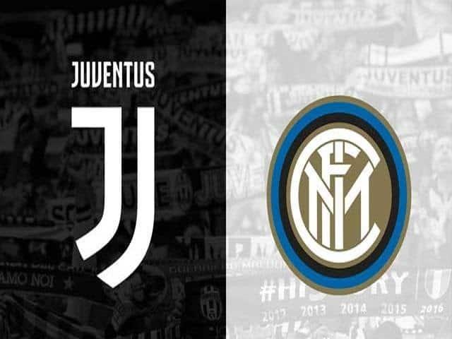 Soi keo nha cai Juventus vs Inter Milan, 01/03/2020 - VDQG Y [Serie A]