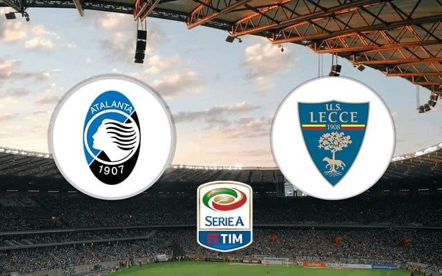 Soi keo nha cai Lecce vs Atalanta, 01/03/2020 - VDQG Y [Serie A]