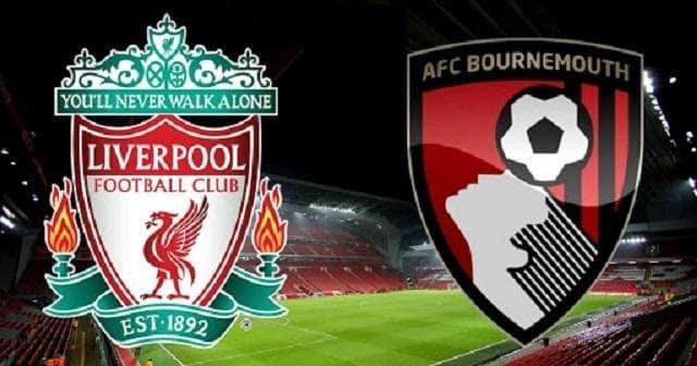 Soi keo nha cai Liverpool vs AFC Bournemouth, 07/03/2020 - Ngoai Hang Anh