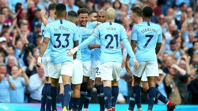 Soi kèo nhà cái Manchester City vs Burnley, 14/03/2020 - Ngoại Hạng Anh