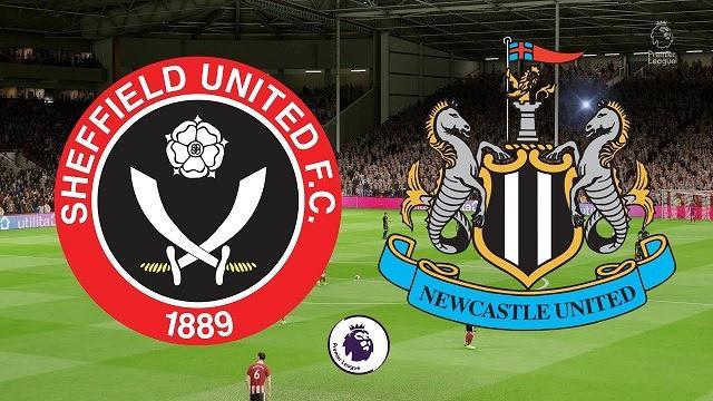 Soi keo nha cai Newcastle United vs Sheffield United, 14/03/2020 - Ngoai Hang Anh