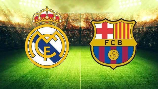 Soi keo nha cai Real Madrid vs Barcelona, 01/03/2020 - VDQG Tay Ban Nha