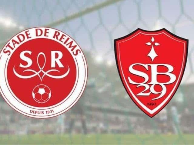 Soi kèo nhà cái Reims vs Brest, 08/03/2020 - VĐQG Pháp [Ligue 1]