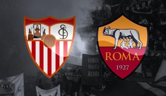 Soi keo nha cai Sevilla vs Roma, 13/03/2020 - Cup C2 Chau Au