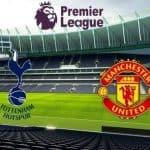 Soi kèo nhà cái Tottenham Hotspur vs Manchester United, 15/03/2020 - Ngoại Hạng Anh