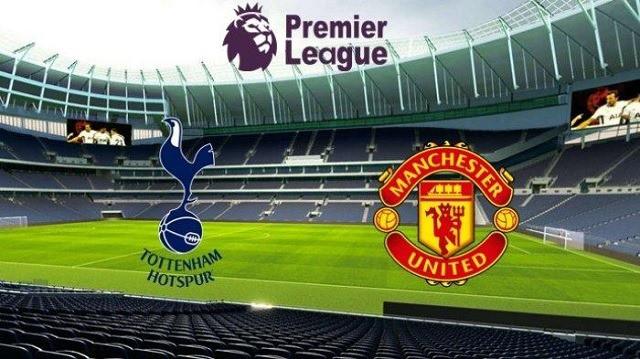 Soi keo nha cai Tottenham Hotspur vs Manchester United, 15/03/2020 - Ngoai Hang Anh
