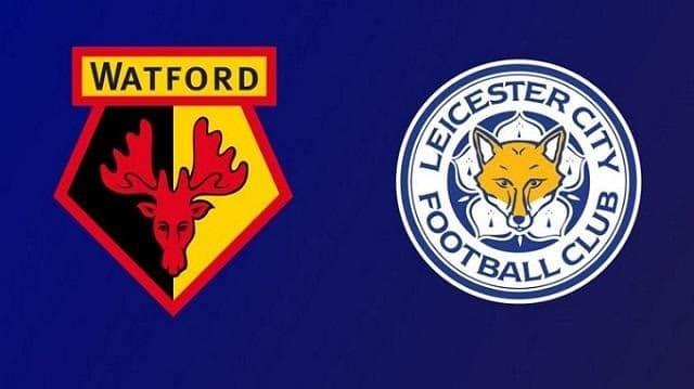Soi keo nha cai Watford vs Leicester City, 14/03/2020 - Ngoai Hang Anh