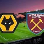 Soi kèo nhà cái West Ham United vs Wolverhampton, 15/03/2020 - Ngoại Hạng Anh