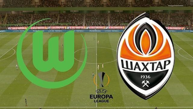 Soi kèo nhà cái Wolfsburg vs Shakhtar Donetsk, 13/03/2020 - Cúp C2 Châu Âu