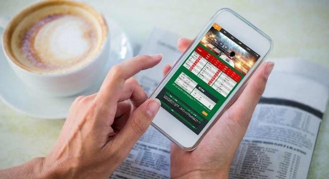 Tổng hợp kinh nghiệm cá cược bóng đá trực tuyến hay nhất?