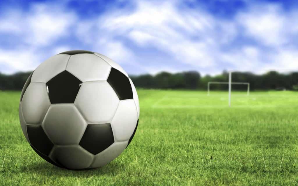 Bí quyết khi tham gia cá cược bóng đá online là gì?