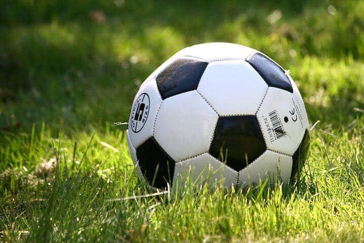 Chia sẻ người chơi những kiến thức hay về cá cược bóng đá