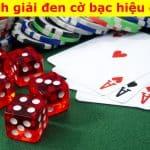 Giải vận đen cờ bạc với những mẹo dân gian