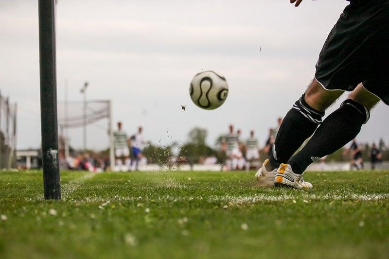 Hướng dẫn chơi cá cược bóng đá trực tuyến