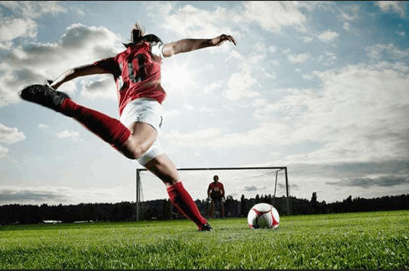 Những kiến thức về kèo thơm trong bóng đá