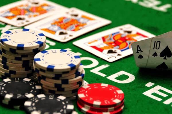 Ky nang tu duy gianh chien thang de dang trong tro choi Poker