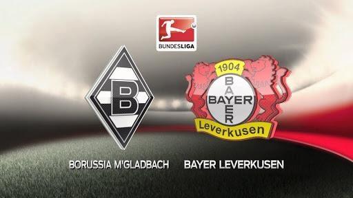 Soi keo Borussia M'gladbach vs Bayer Leverkusen, 23/5/2020