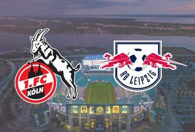 Soi kèo Cologne vs RB Leipzig, 02/06/2020
