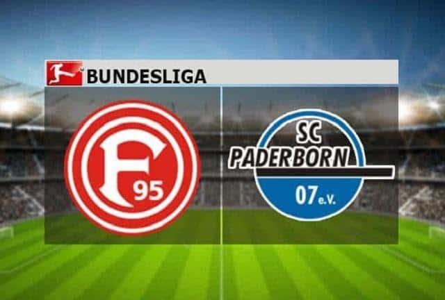 Soi keo Fortuna Dusseldorf vs Paderborn, 16/05/2020 - VDQG Duc