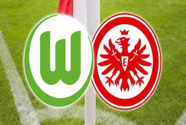 Soi kèo Wolfsburg vs Eintracht Frankfurt, 30/05/2020