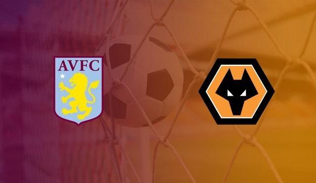 Soi keo Aston Villa vs Wolverhampton, 27/6/2020