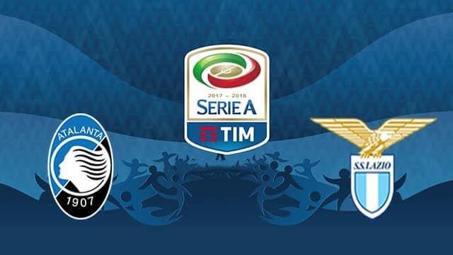 Soi keo Atalanta vs Lazio, 25/6/2020