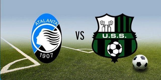 Soi keo Atalanta vs Sassuolo, 22/6/2020