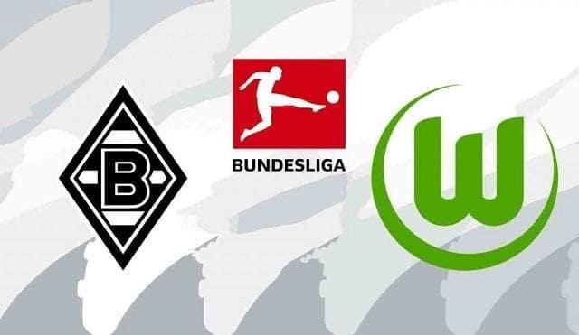 Soi keo Borussia M'gladbach vs Wolfsburg, 16/6/2020