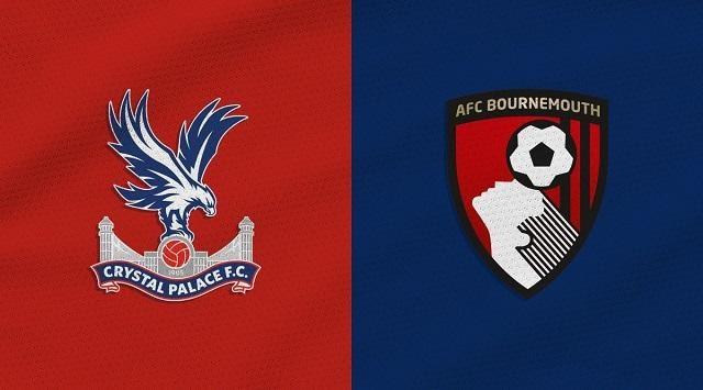 Soi keo Bournemouth vs Crystal Palace, 21/6/2020