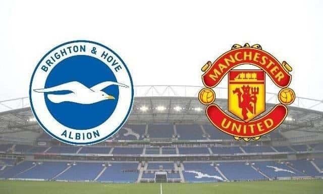 Soi kèo Brighton & Hove Albion vs Manchester United, 01/7/2020