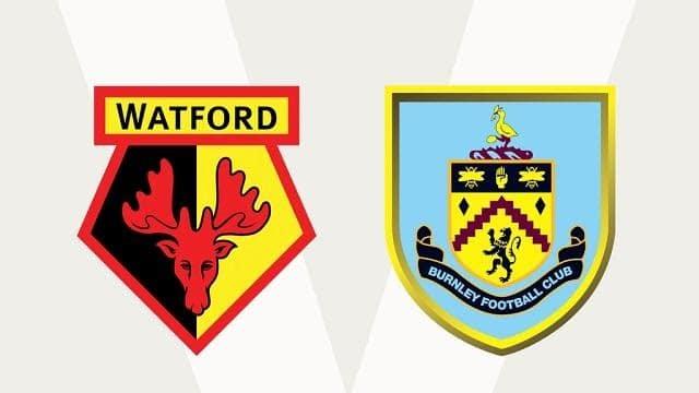 Soi keo Burnley vs Watford, 26/6/2020