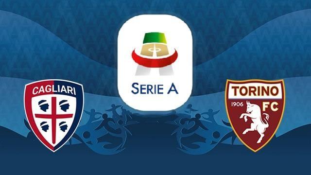 Soi keo Cagliari vs Torino, 28/6/2020