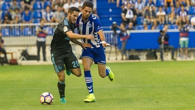Soi keo Deportivo Alaves vs Real Sociedad, 19/6/2020