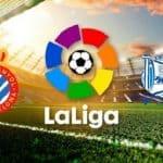 Soi kèo Espanyol vs Alaves, 14/6/2020