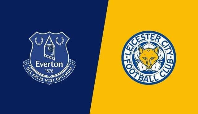 Soi kèo Everton vs Leicester City, 02/7/2020