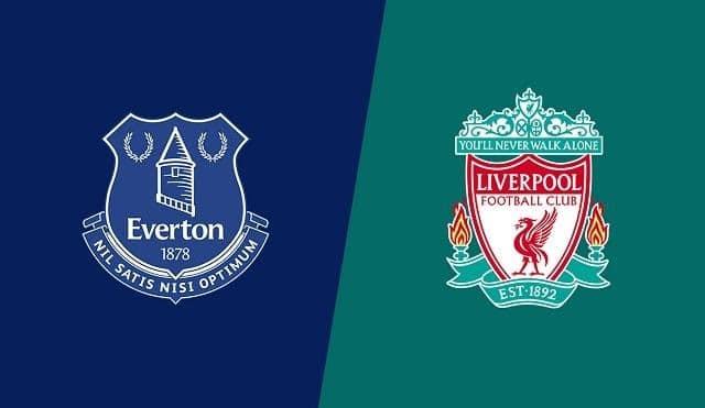 Soi keo Everton vs Liverpool, 22/6/2020