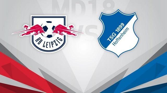 Soi keo Hoffenheim vs RB Leipzig, 13/6/2020