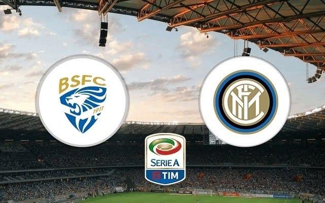 Soi kèo Inter Milan vs Brescia, 02/7/2020