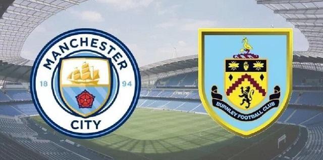 Soi keo Manchester City vs Burnley, 23/6/2020