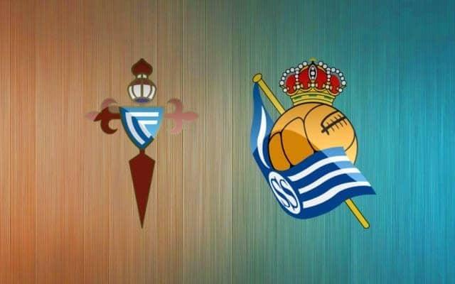 Soi keo Real Sociedad vs Celta Vigo, 25/6/2020