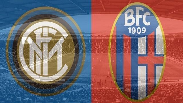 Soi keo Sampdoria vs Bologna, 29/6/2020