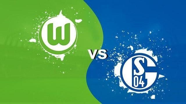 Soi keo Schalke 04 vs Wolfsburg, 20/6/2020