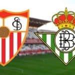 Soi kèo Sevilla vs Betis, 12/6/2020