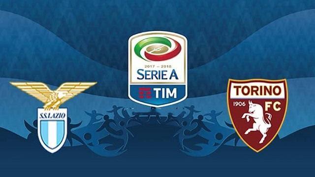 Soi kèo Torino vs Lazio, 01/7/2020