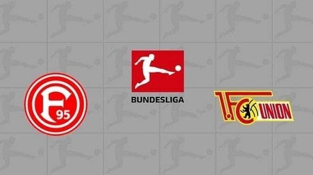 Soi kèo Union Berlin vs Fortuna Dusseldorf, 27/6/2020