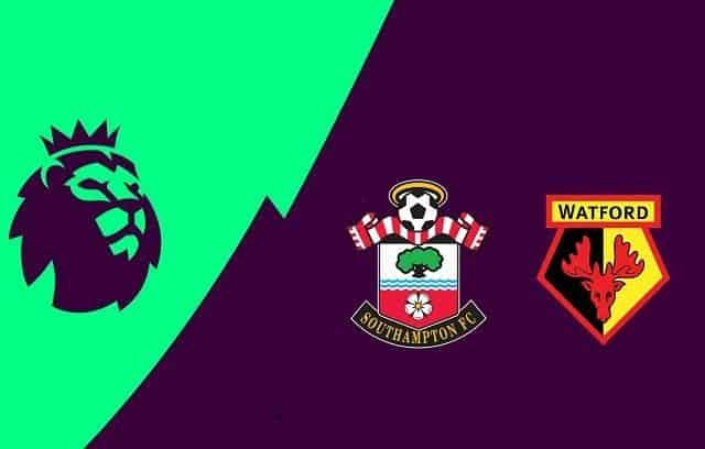 Soi kèo Watford vs Southampton, 28/6/2020